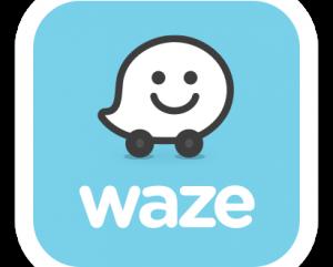 חבילת וויז בלבד WAZE