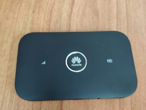 4L-LTE ראוטר דור 4